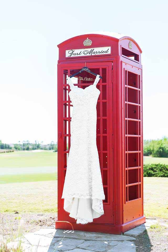 ROYAL-CREST-ROOM-PHONE-BOOTH-GALLERY_022