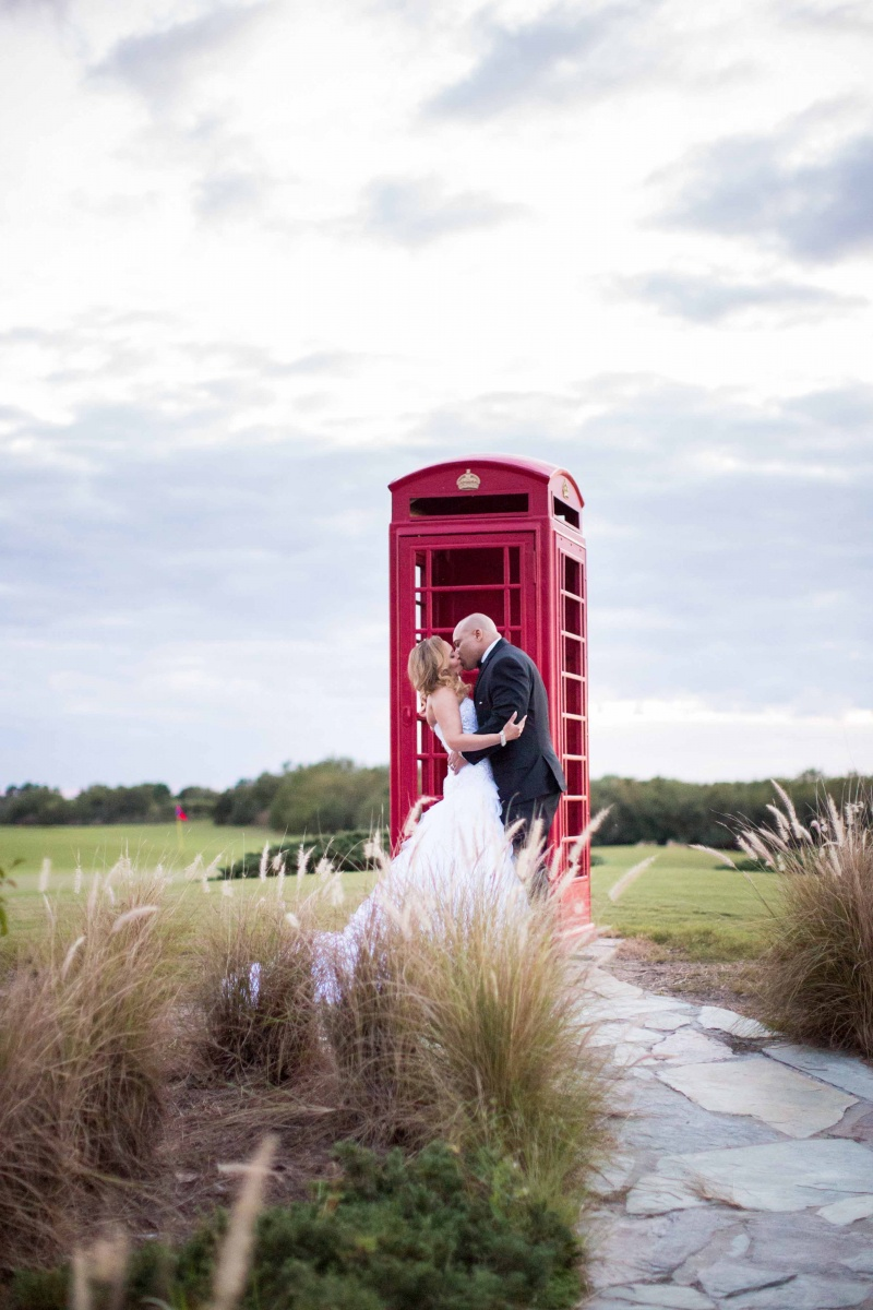 ROYAL-CREST-ROOM-PHONE-BOOTH-GALLERY_051
