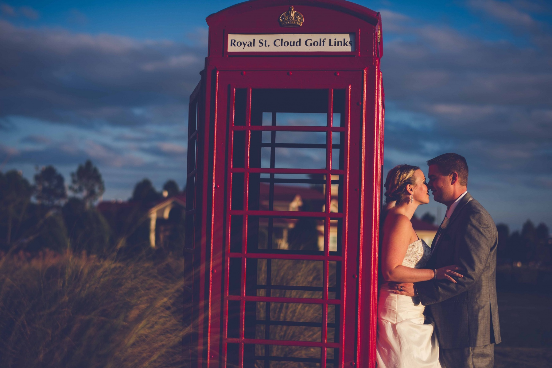 ROYAL-CREST-ROOM-PHONE-BOOTH-GALLERY_056