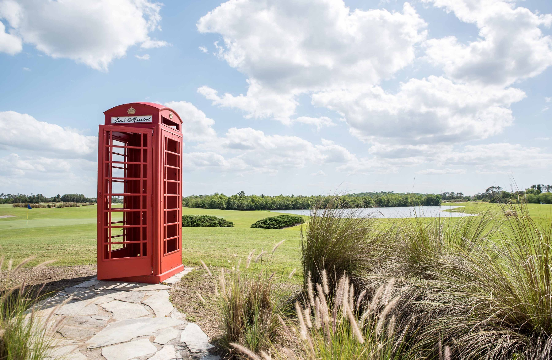 ROYAL-CREST-ROOM-PHONE-BOOTH-GALLERY_062