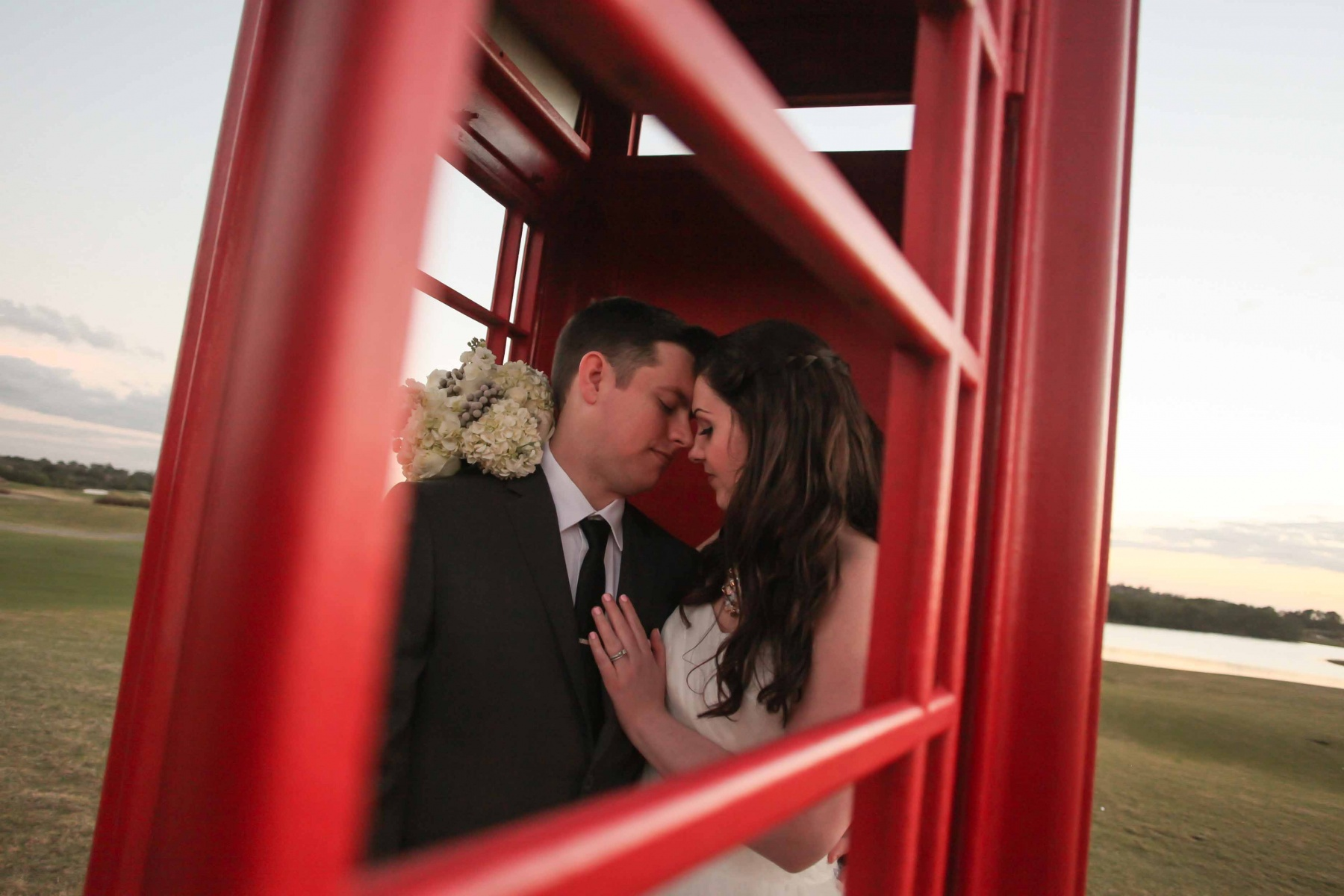 ROYAL-CREST-ROOM-PHONE-BOOTH-GALLERY_077
