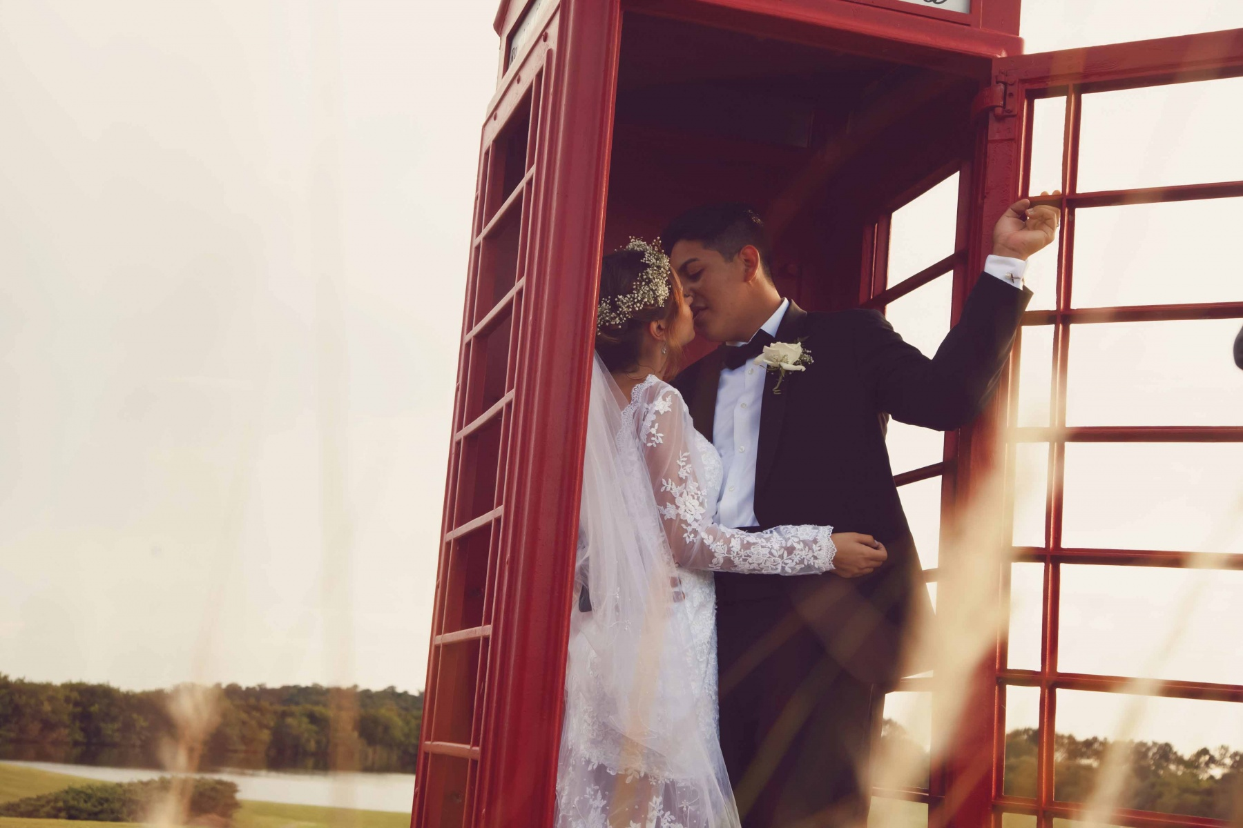ROYAL-CREST-ROOM-PHONE-BOOTH-GALLERY_081