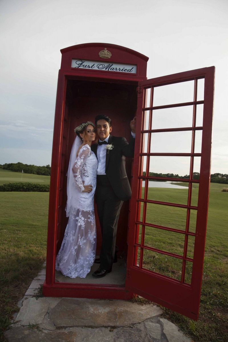 ROYAL-CREST-ROOM-PHONE-BOOTH-GALLERY_085