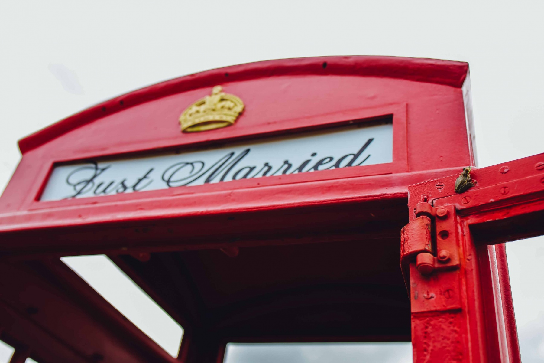 ROYAL-CREST-ROOM-PHONE-BOOTH-GALLERY_090