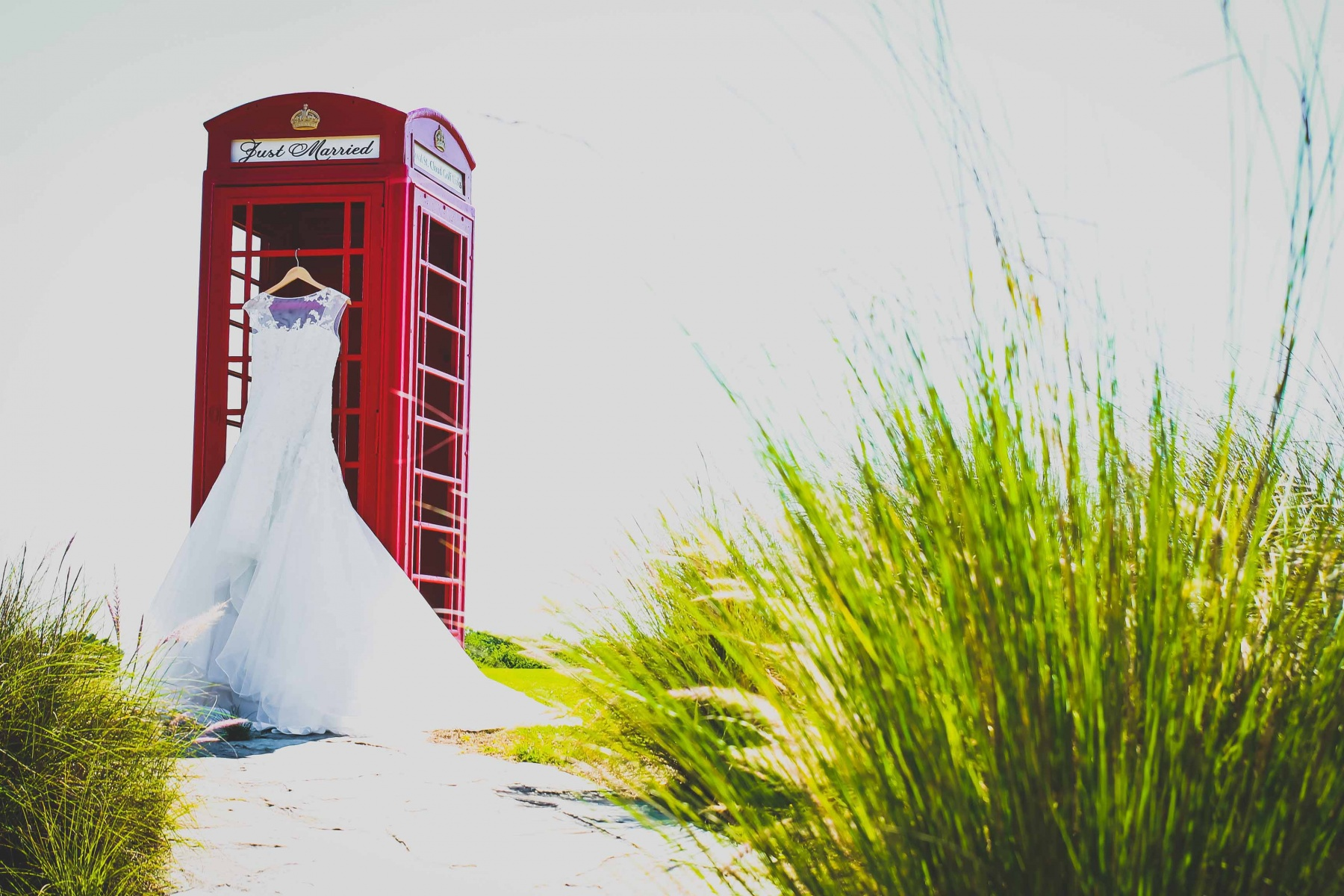 ROYAL-CREST-ROOM-PHONE-BOOTH-GALLERY_092