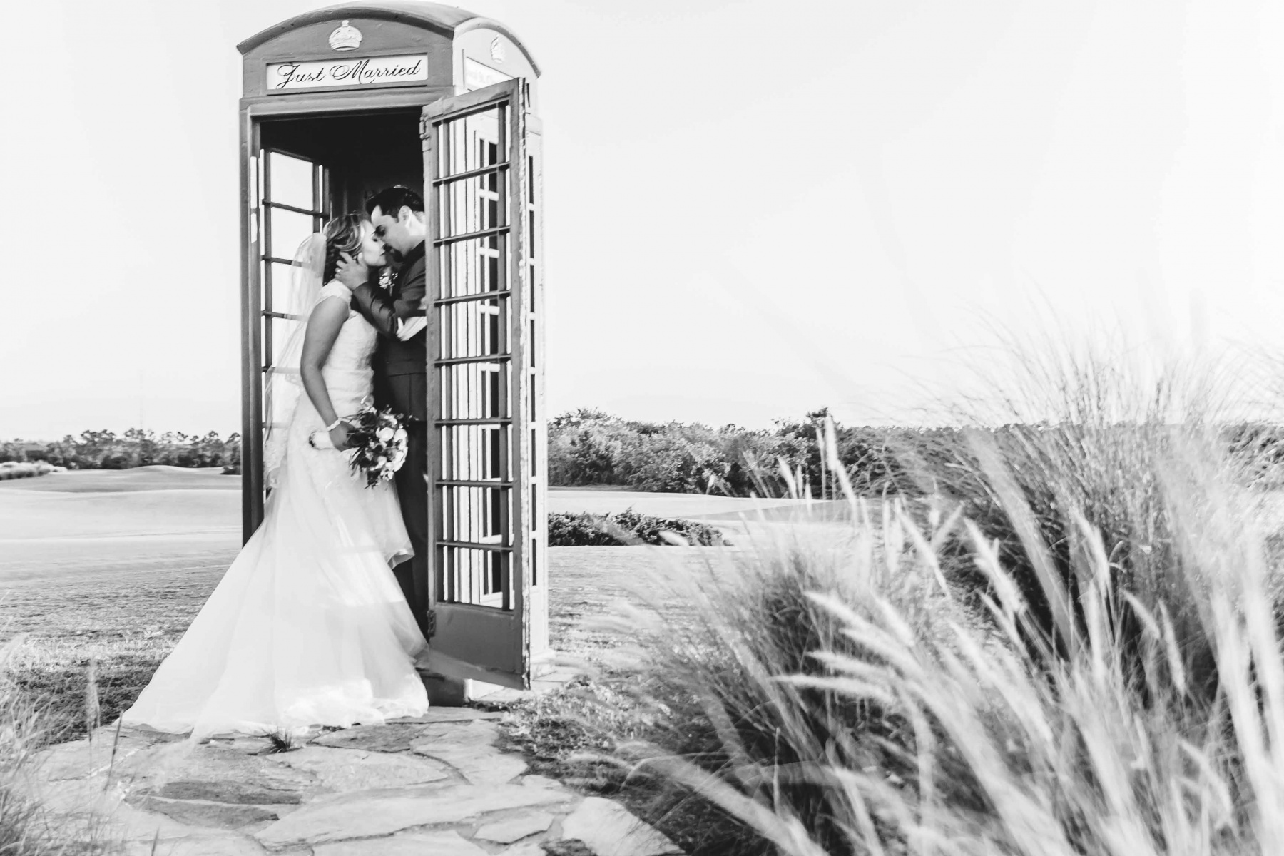 ROYAL-CREST-ROOM-PHONE-BOOTH-GALLERY_094