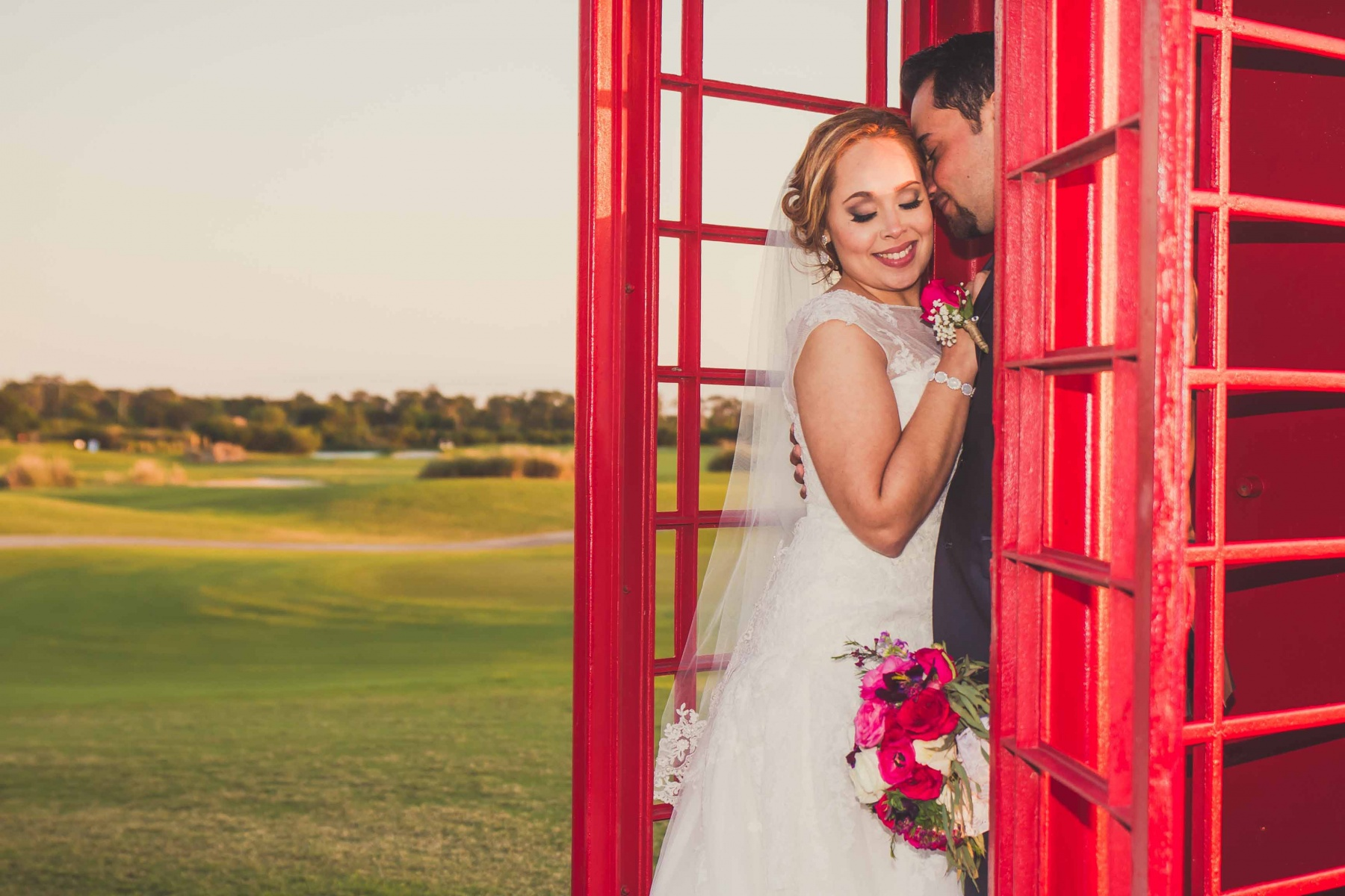 ROYAL-CREST-ROOM-PHONE-BOOTH-GALLERY_095
