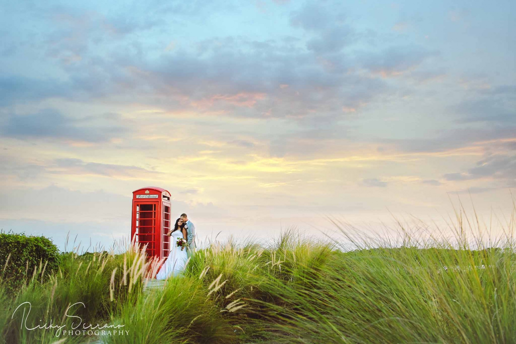 ROYAL-CREST-ROOM-PHONE-BOOTH-GALLERY_098