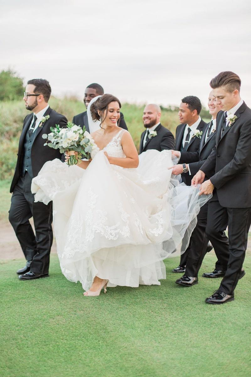 56-Nick-Rachel-Our-Wedding-0539