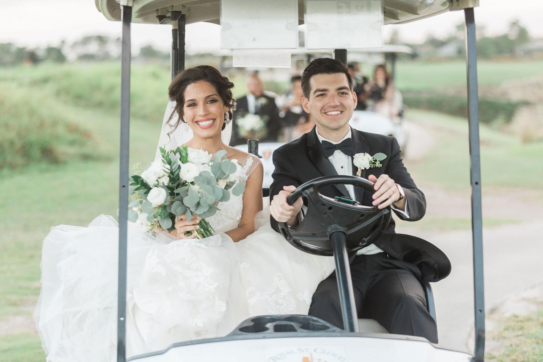 58-Nick-Rachel-Our-Wedding-0561