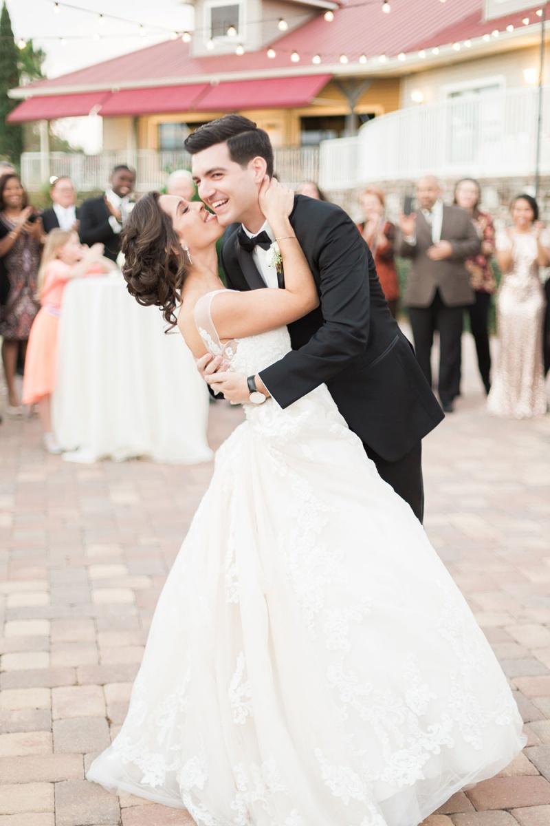 69-Nick-Rachel-Our-Wedding-0612
