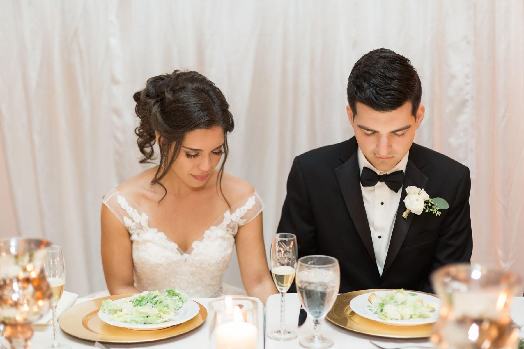 71-Nick-Rachel-Our-Wedding-0676