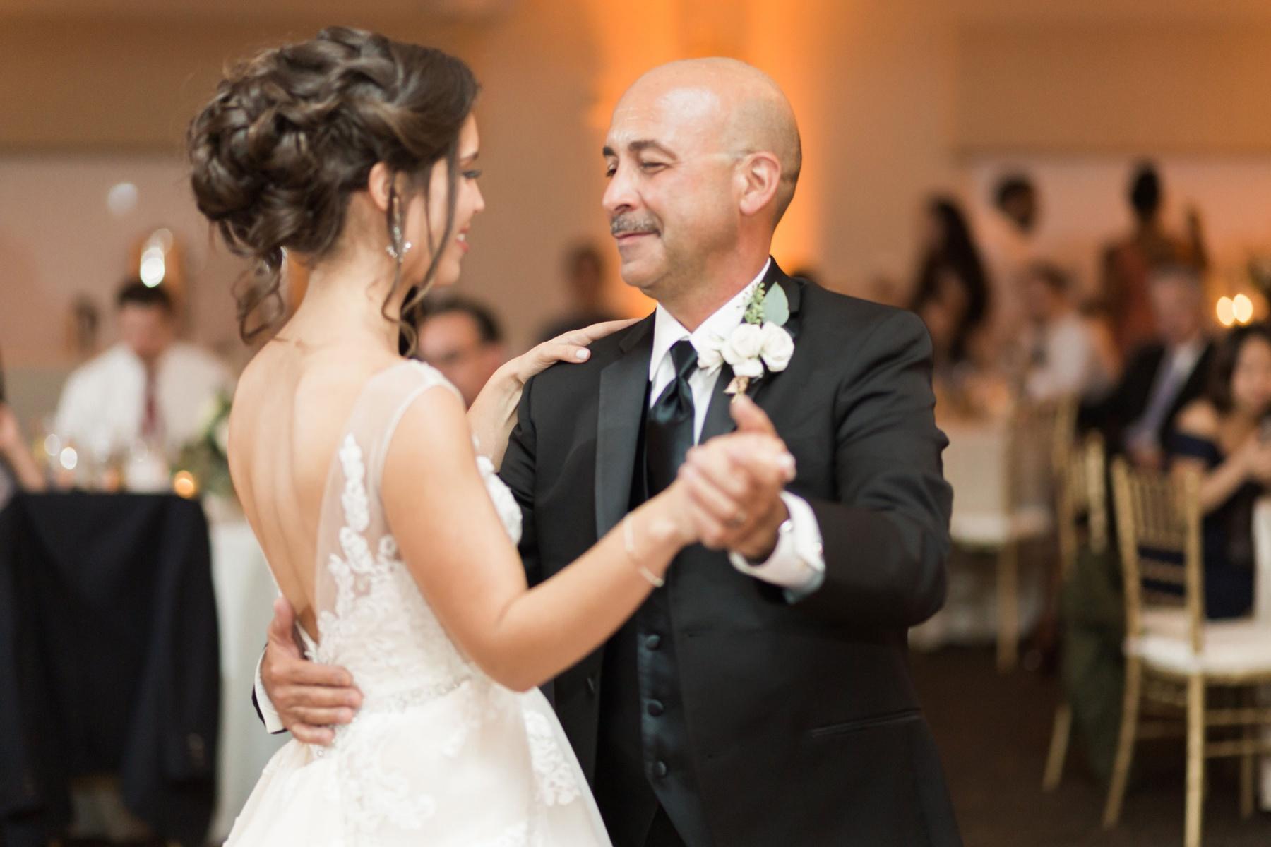 72-Nick-Rachel-Our-Wedding-0684---Copy