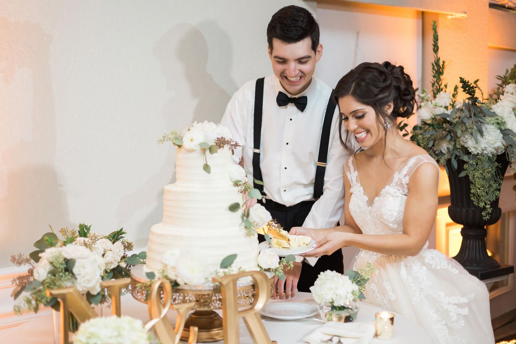 73-Nick-Rachel-Our-Wedding-0794