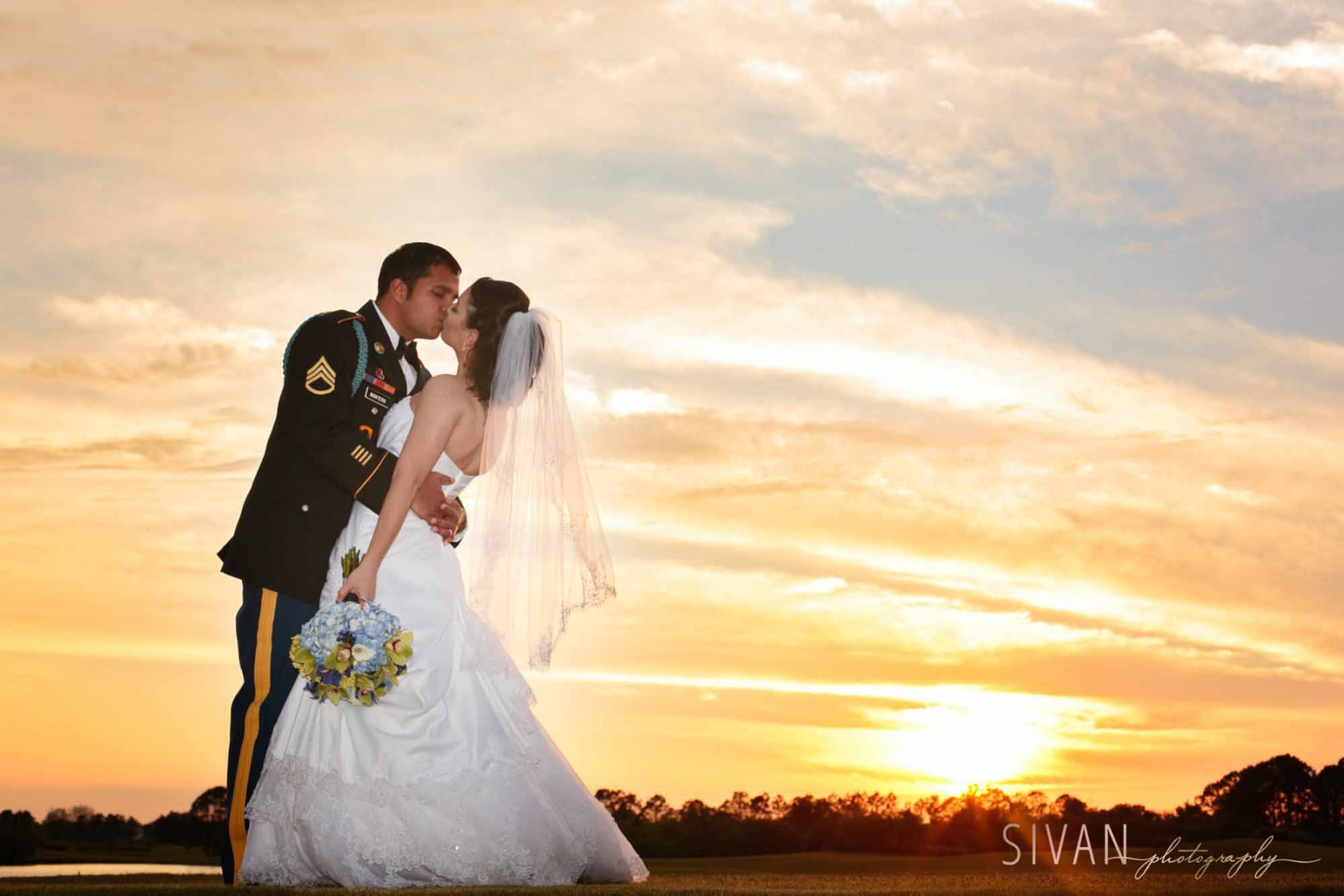 www.SivanPhotography.com
