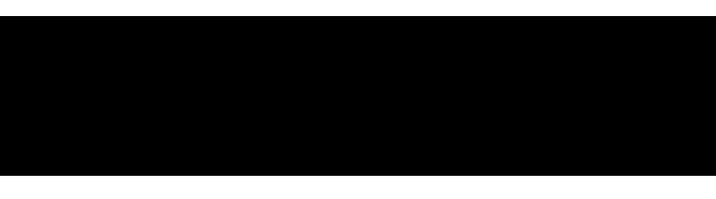 Royal Crest Room Logo